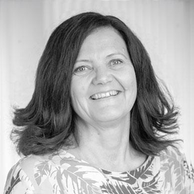 Marianne H. Torsholt